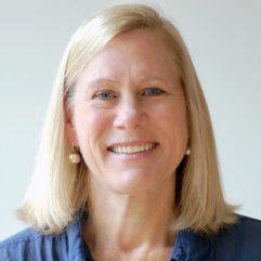Elizabeth Roberts psychologist and neuropsychologist services